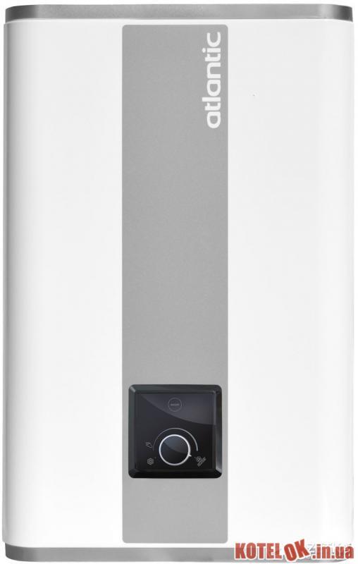 Бойлер ATLANTIC Vertigo Steatite 50 MP 040 F220-2-EC (2250W) + Подарочный сертификат до 10% стоимости