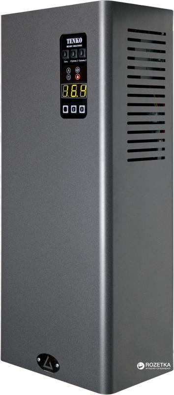 Котел электрический TENKO Digital Standart 6 кВт 380V (SDKE 6-380)