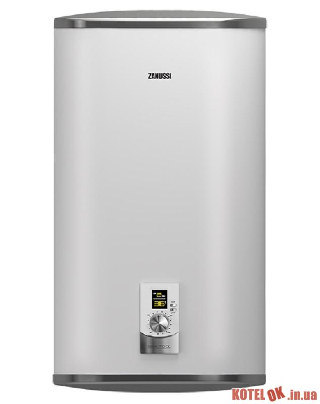 Бойлер ZANUSSI ZWH/S 100 Smalto DL
