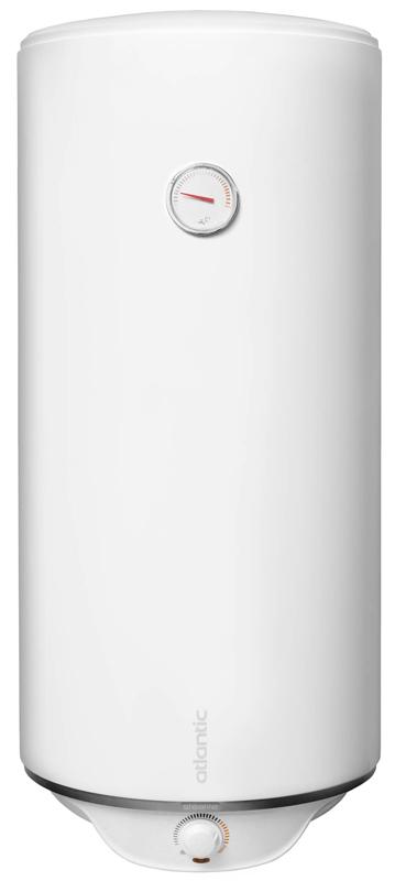 Бойлер ATLANTIC STEATITE SLIM VM 50 D325-2-BC + Подарочный сертификат до 10% стоимости