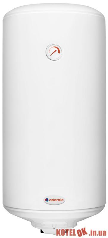 Бойлер ATLANTIC VM 100 N4L