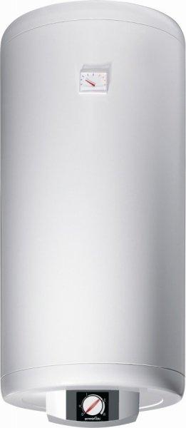 Бойлер GORENJE GBU 200 E/V9