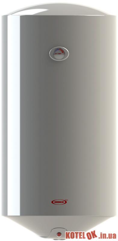 Бойлер NOVA TEC NT-SP 100