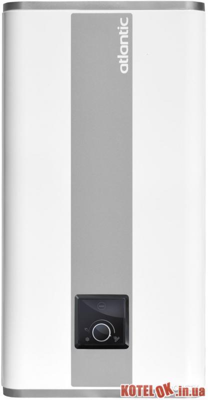 Бойлер ATLANTIC Vertigo Steatite 80 MP 065 F220-2-EC (2250W) + Подарочный сертификат до 10% стоимости