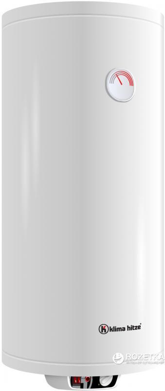 Бойлер KLIMA HITZE ECO Slim Dry EVSD 50 36 20/2h MR