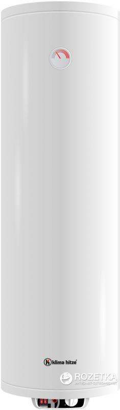 Бойлер KLIMA HITZE ECO Slim Dry EVSD 80 36 20/2h MR