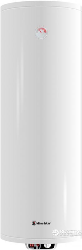 Бойлер KLIMA HITZE ECO Dry EVD 150 44 20/2h MR