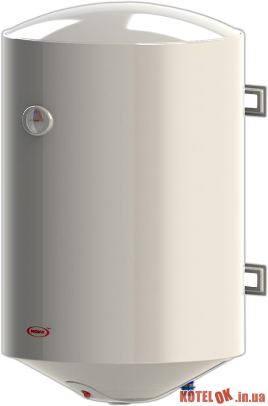 Бойлер NOVA TEC NT-U 80