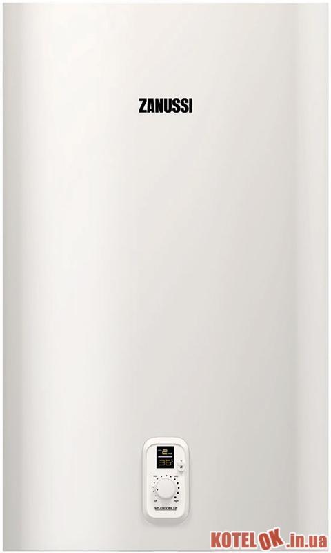 Бойлер ZANUSSI ZWH/S 100 Splendore XP