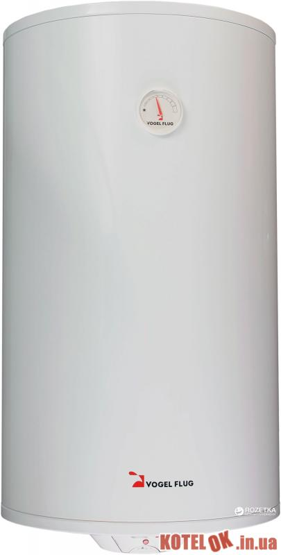 Бойлер VOGEL FLUG SV100 4820/1h