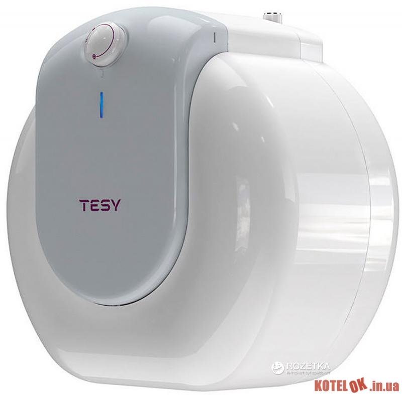 Бойлер TESY GCU 1520 L52 RC