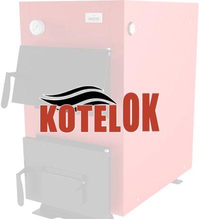 Котел электрический TENKO Digital 7,5 кВт 220V (DKE 7,5-220)