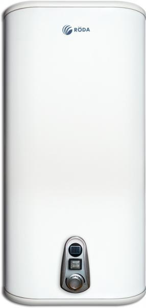 Бойлер RODA Aqua INOX 50 VM