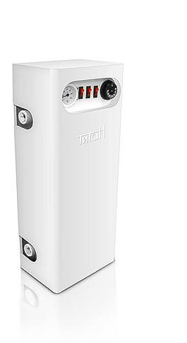 Электрический котел Титан Квартирный 5 кВт