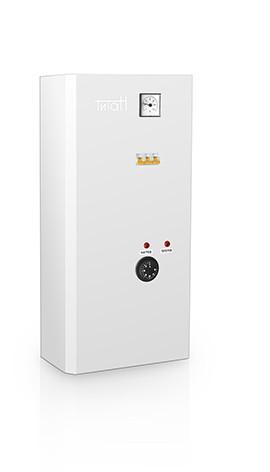 Электрический котел Титан Мини Премиум 12 кВт 380В