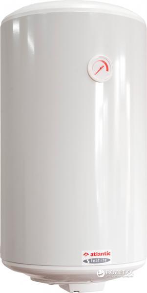 Бойлер ATLANTIC STEATITE VM 100 N4С (Е)