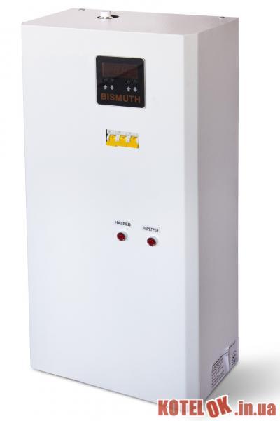 Электрический котел Bismuth Навесной 4,5 кВт 380В