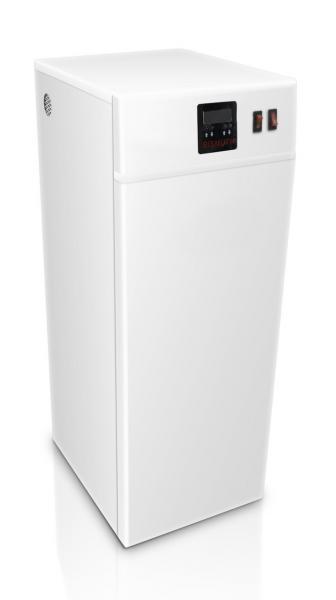 Электрический котел Bismuth Напольный 19,5 кВт 380В