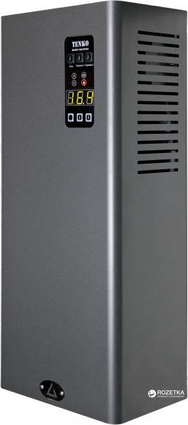 Котел электрический TENKO Digital Standart 10,5 кВт 380V (SDKE 10,5-380)