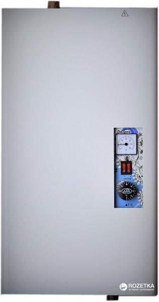 Котел электрический DNIPRO Mini с насосом 24 кВт 380B