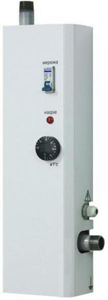 Электрический котел UNIMAX mini 3/220