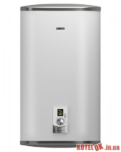 Бойлер ZANUSSI ZWH/S 30 Smalto DL