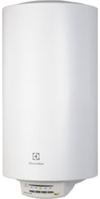 Бойлер ELECTROLUX EWH 80 Heatronic DL