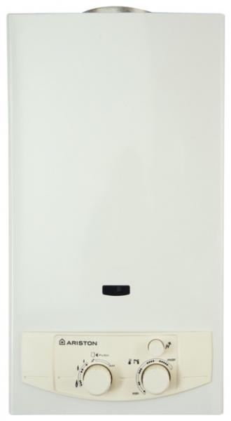 Газовый проточный водонагреватель ARISTON FAST 11 CF P