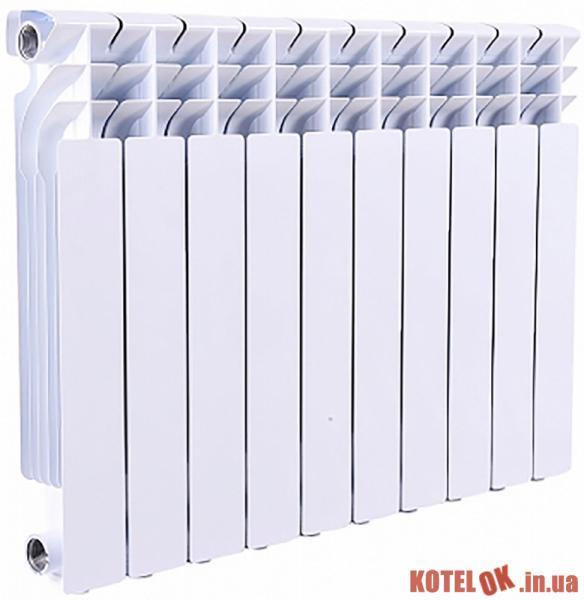 Радиатор STANDARD BS1-500