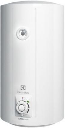 Бойлер ELECTROLUX EWH 125 AXIOmatic