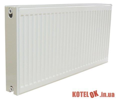 Радиатор RADIMIR 22 тип 600х900