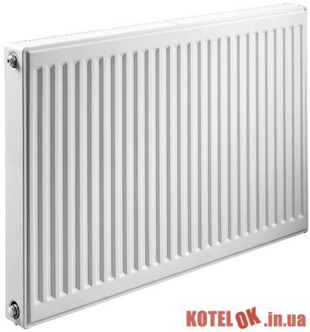 Радиатор RADIMIR 11 тип 500х1000