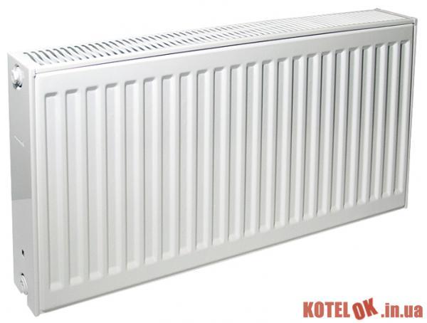 Радиатор RADIMIR 22 тип 300х1000