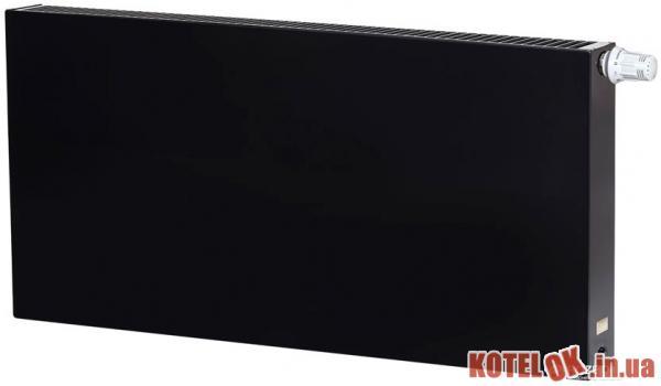 Радиатор PURMO Plan Ventil Compact 22 500 x 1000 RAL 7021