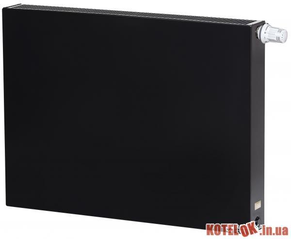 Радиатор PURMO Plan Ventil Compact 22 600 x 800 RAL 7021