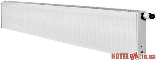 Радиатор PURMO Ventil Compact 22 300 x 1400