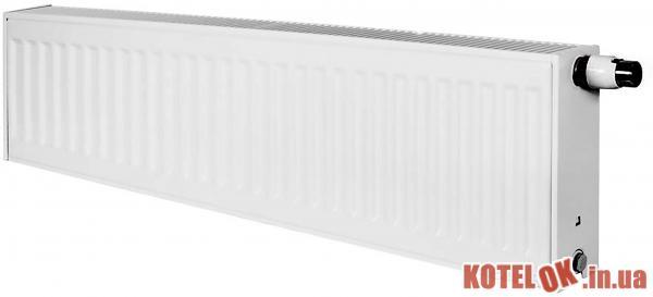 Радиатор PURMO Ventil Compact 22 300 x 1200