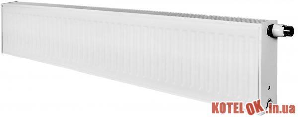 Радиатор PURMO Ventil Compact 22 300 x 1600