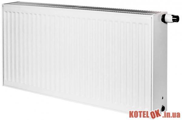Радиатор PURMO Ventil Compact 33 500 x 1000