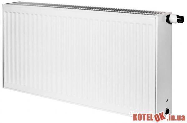 Радиатор PURMO Ventil Compact 33 500 x 1400