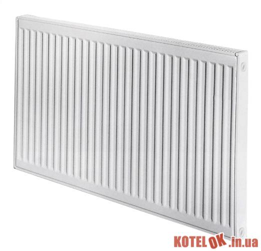Радиатор KORADO 22VK 500х1000