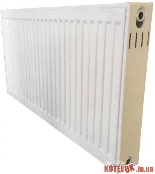 Радиатор SAVANNA 22 тип 300х1000