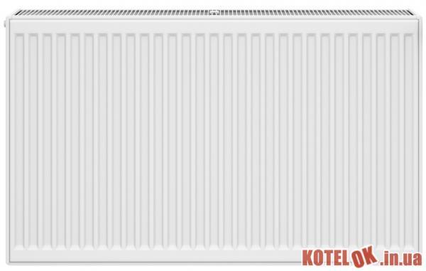 Радиатор KORADO 11K 600х1600