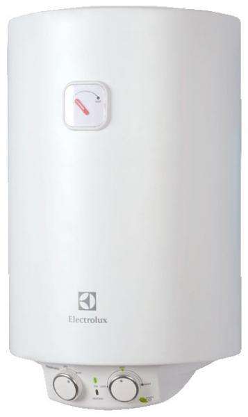 Бойлер ELECTROLUX EWH 80 Heatronic