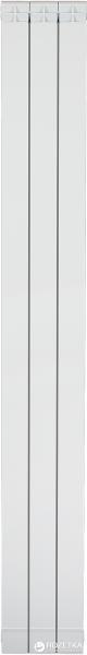 Радиатор NOVA FLORIDA Maior S/90 1400/90 3 секции