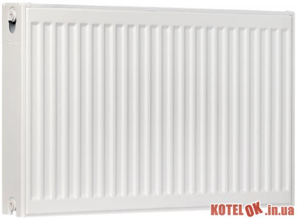 Радиатор ENERGY тип 22 500х1000 н/п