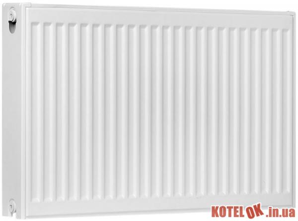 Радиатор SAVANNA 22 тип 500х1000 н/п