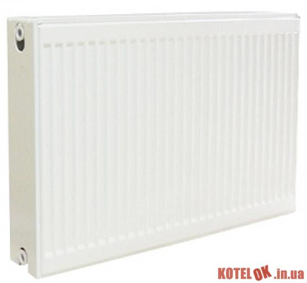 Радиатор DJOUL 22 тип 500*1000