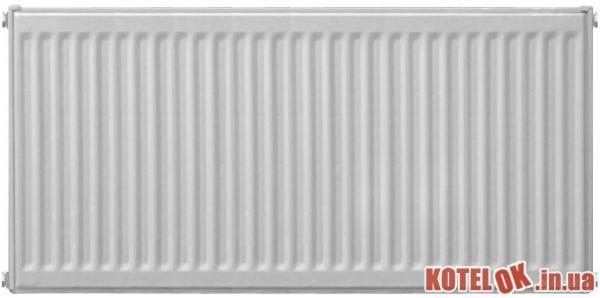 Радиатор Kosser 22 тип 500 х 1000