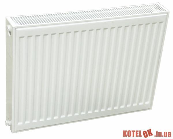 Радиатор TERMOPAN KV522/400 н/п